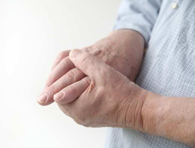Obat Asam Urat Yang Ampuh Di Apotik